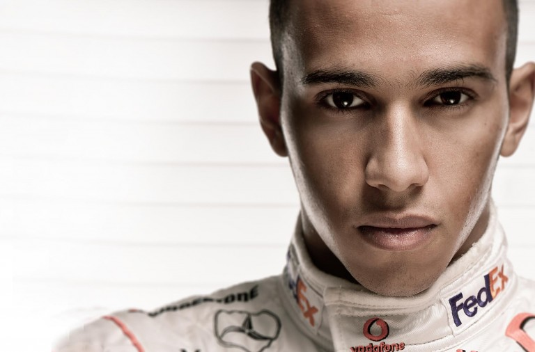 Lewis-Hamilton-top-gear-barbados