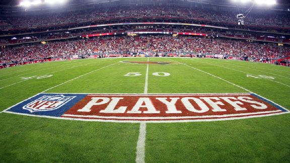 Playoffs-NFL-news