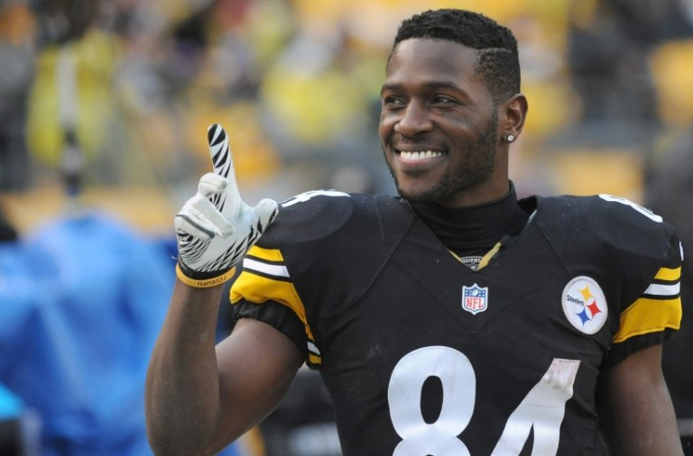 NFL-Winners-and-Losers-Week-16-antonio-brown-fantasy-footballs-best-friend-2016-images