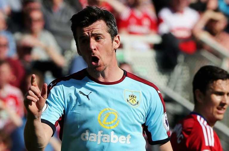 joey-barton-burnley