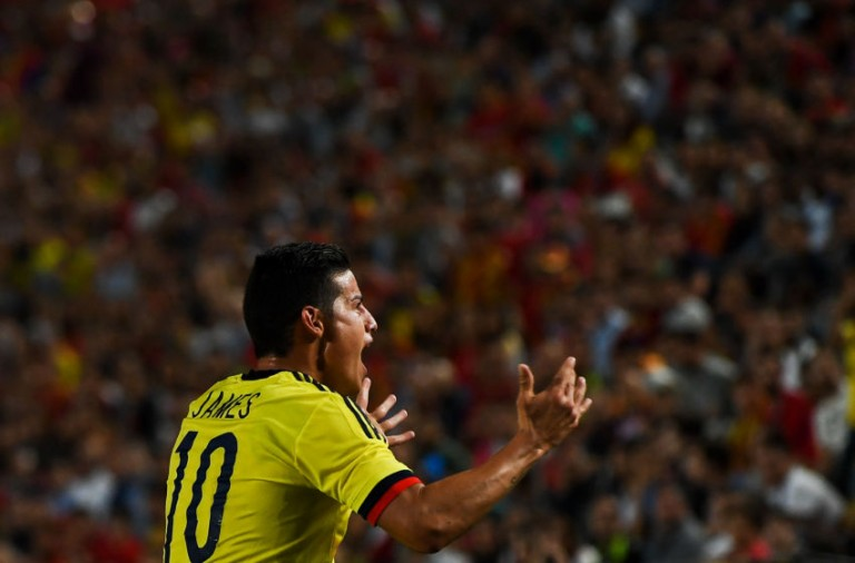 693543250-spain-v-colombia-international-friendly.jpg-850x560