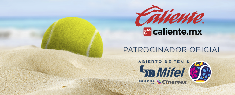 Cover Cabos fb