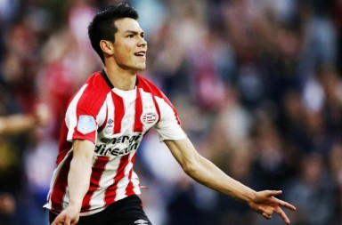 20170906-The18-Image-Lozano-Player-Of-Month