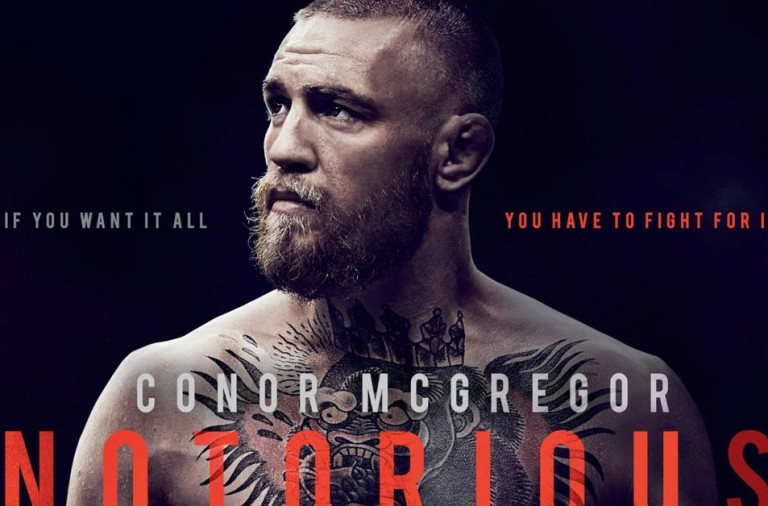 conor_mcgregor_notorious_poster