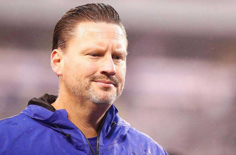 ben-mcadoo-new-york-giants-F