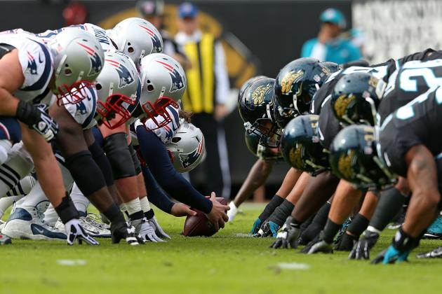 jags-vs-patriots-preseason