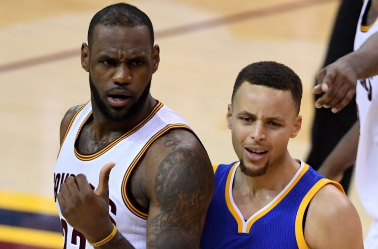 160617153757-lebron-steph-curry-nba-finals-5-super-169