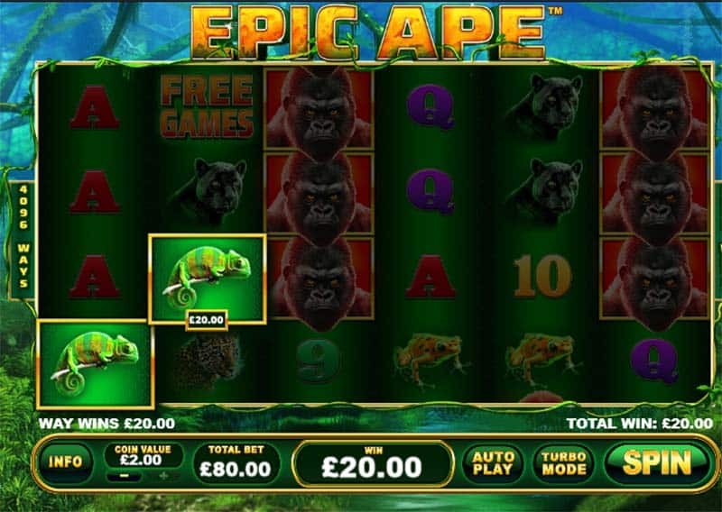 Epic-Ape-Screen-3