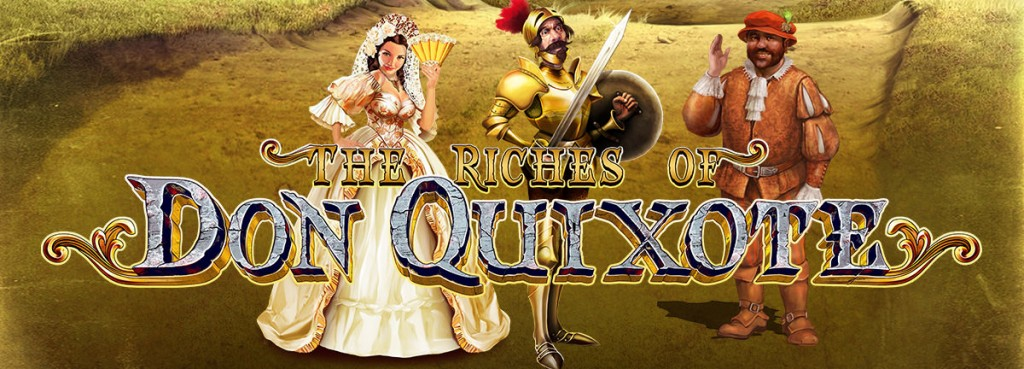 Riches_don_quixote_top