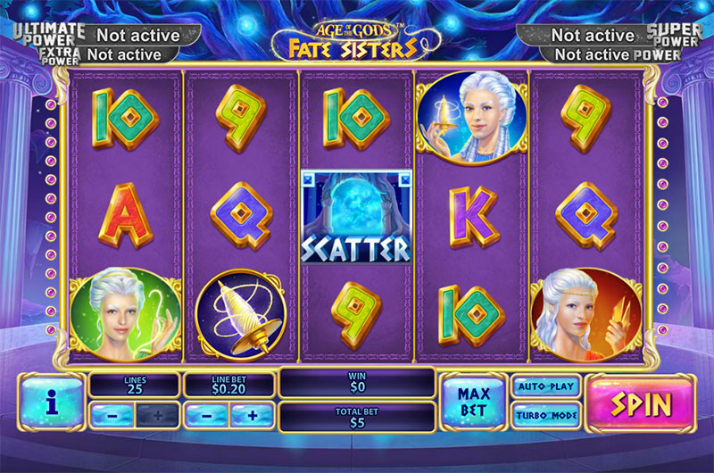 age-of-the-gods-fate-sisters-slot-game