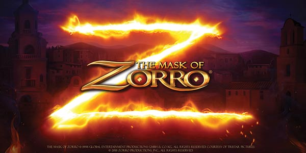 the-mask-of-zorro-playtech