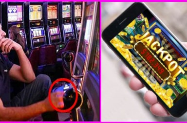 Casinos-Are-Going-Bankrupt-Because-of-This-New-Application-But-Can't-Stop-You-Using-it.