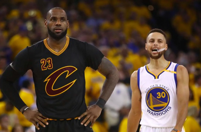 NBA-Finals-Article