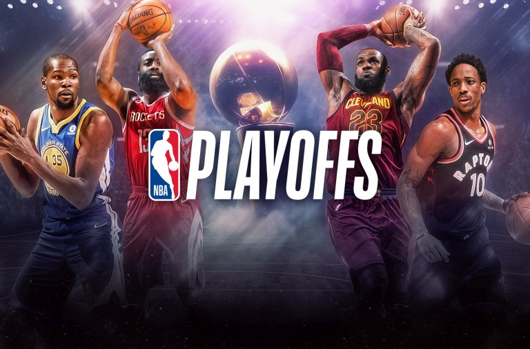 playoffs18-april-promo-art