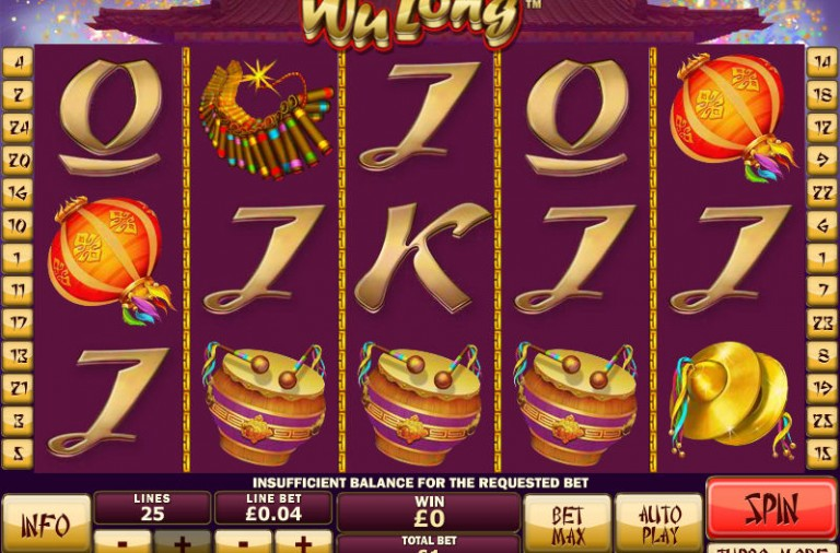 wu-long-jackpot-slot