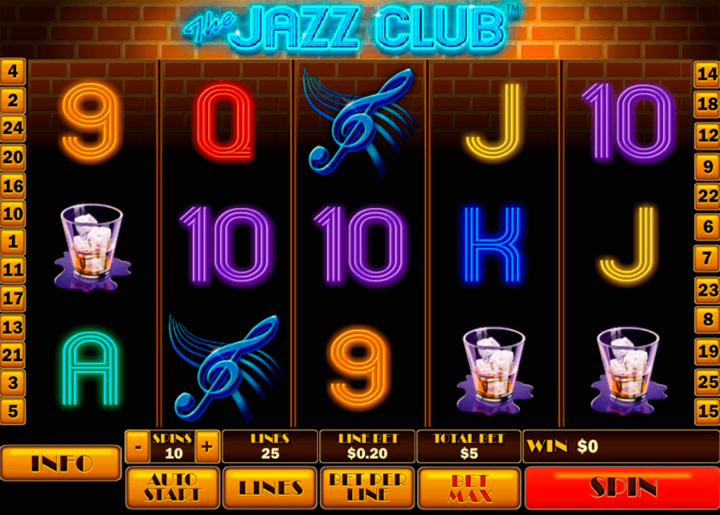 the-jazz-club-playtech-free-slot