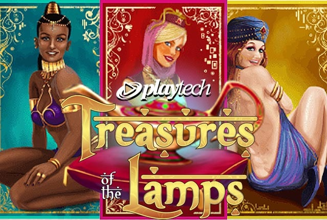 treasures-of-the-lamps-ot-razrabotchika-playtech