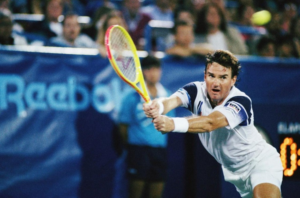 0625_jimmy-connors