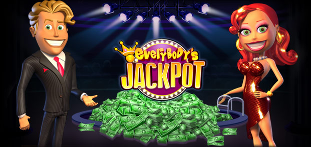 46773_everybodys-jackpot-slots-logo