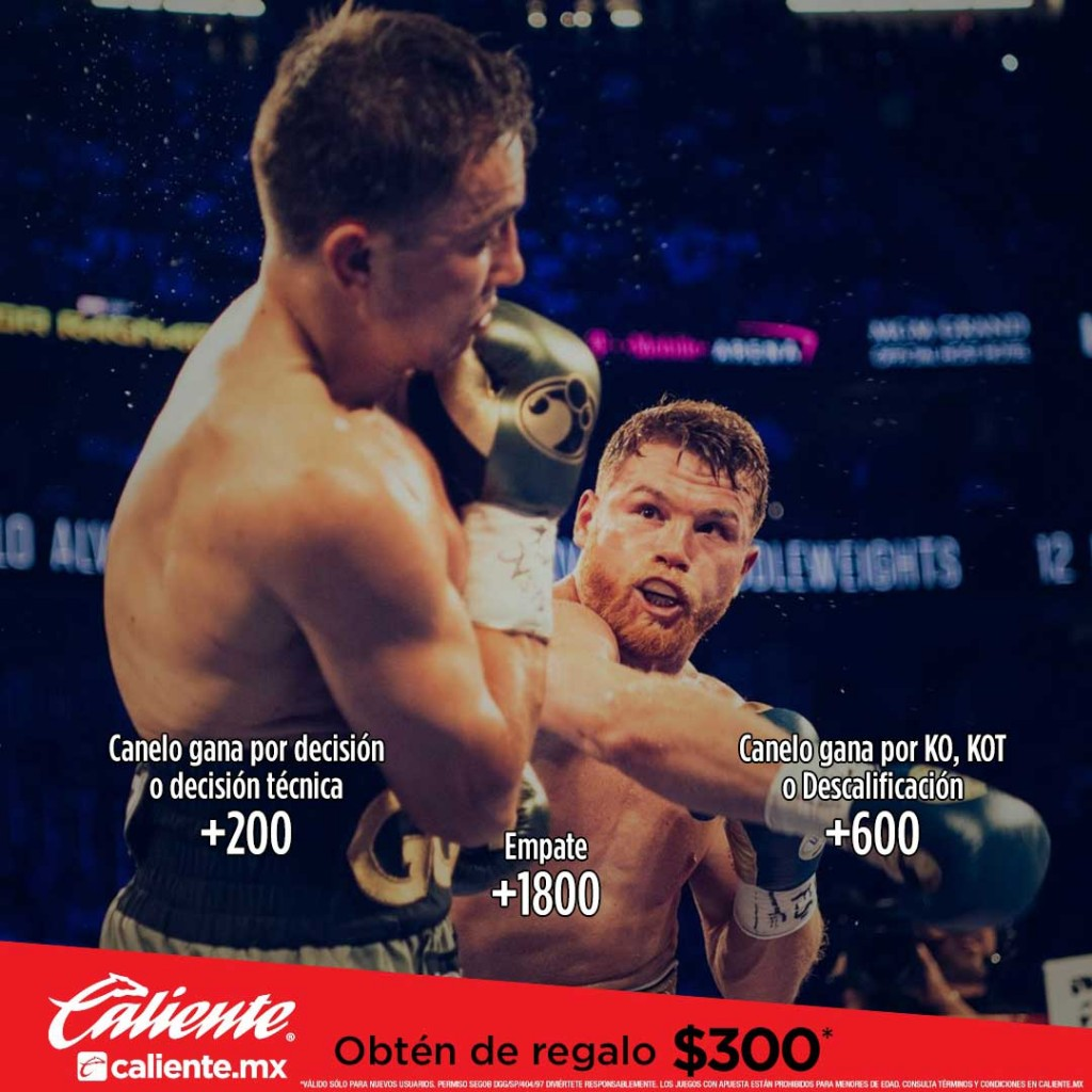 CaneloEspeciales1