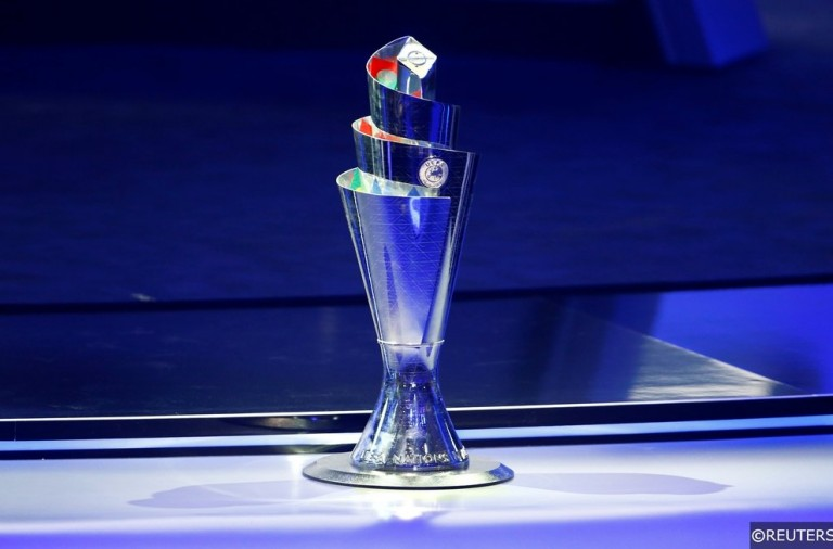 UEFA_Nations_League_trophy-Watermarked-1536047227