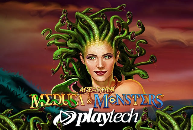 age-of-the-gods-medusa-monsters-ot-playtech