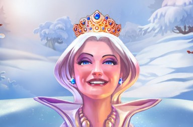 crystal-queen-slot-review-740x421