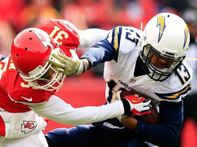Kansas-City-Chiefs-vs-Los-Angeles-Chargers-Free-Game-Prediction