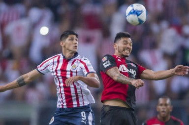 Tapatio-Ligamx