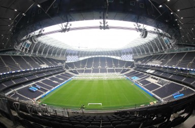 tottenham-hotspur-new-stadium-Green