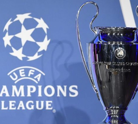 ChampionsLeague2019_opt