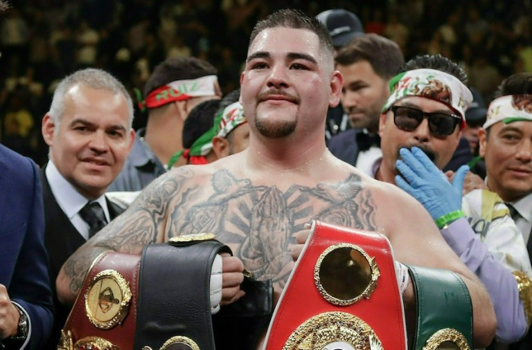 andy-ruiz-calientemx
