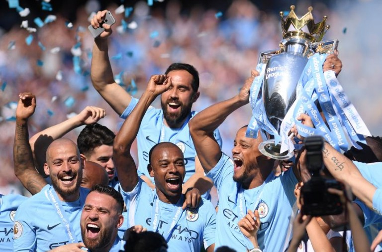 Premier-League-Man-City-Title