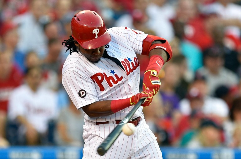 Phillies-Red-Sox